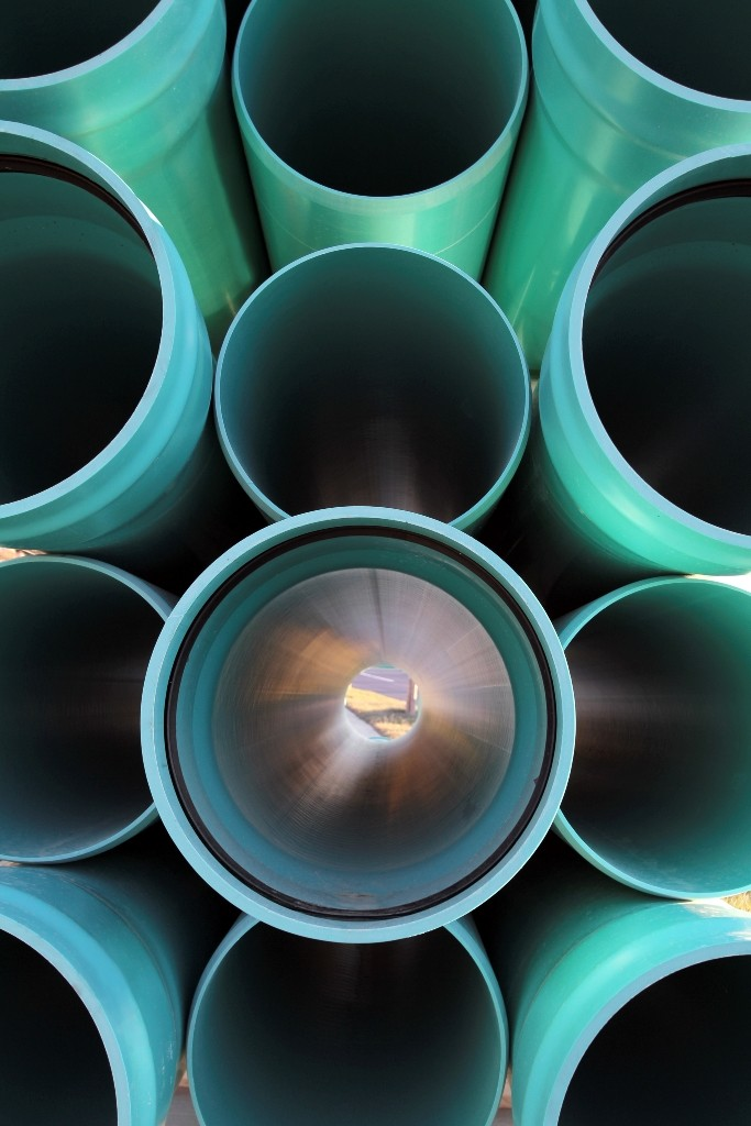 Recent blog posts - PVC Pipe Industry News