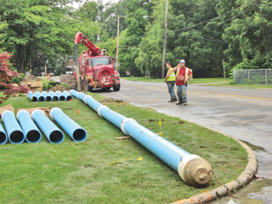 Recent Blog Posts Pvc Pipe Industry News