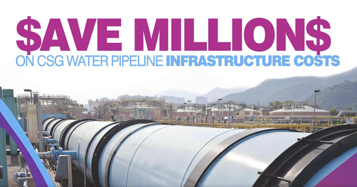 save-millions-on-water-pipelines-for-csg